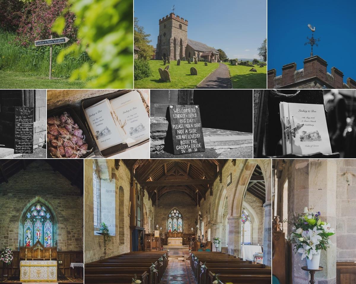 spring-wedding-shropshire_0079