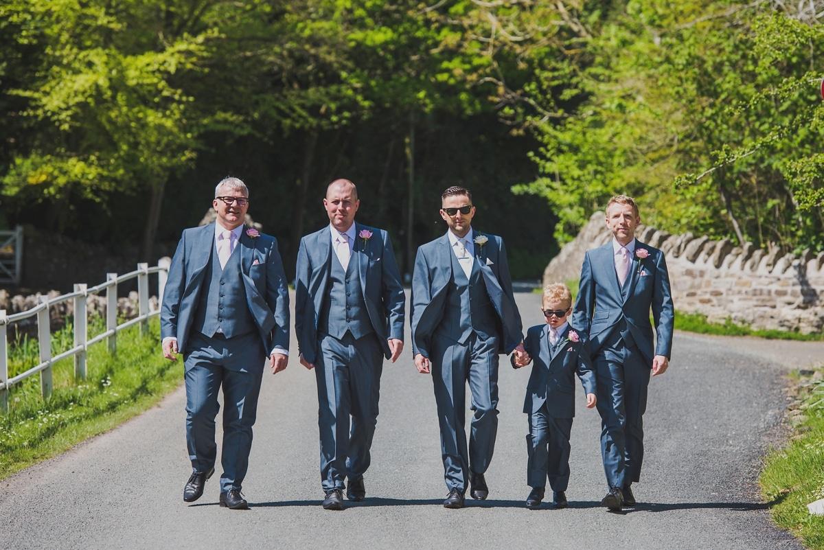 spring-wedding-shropshire_0082