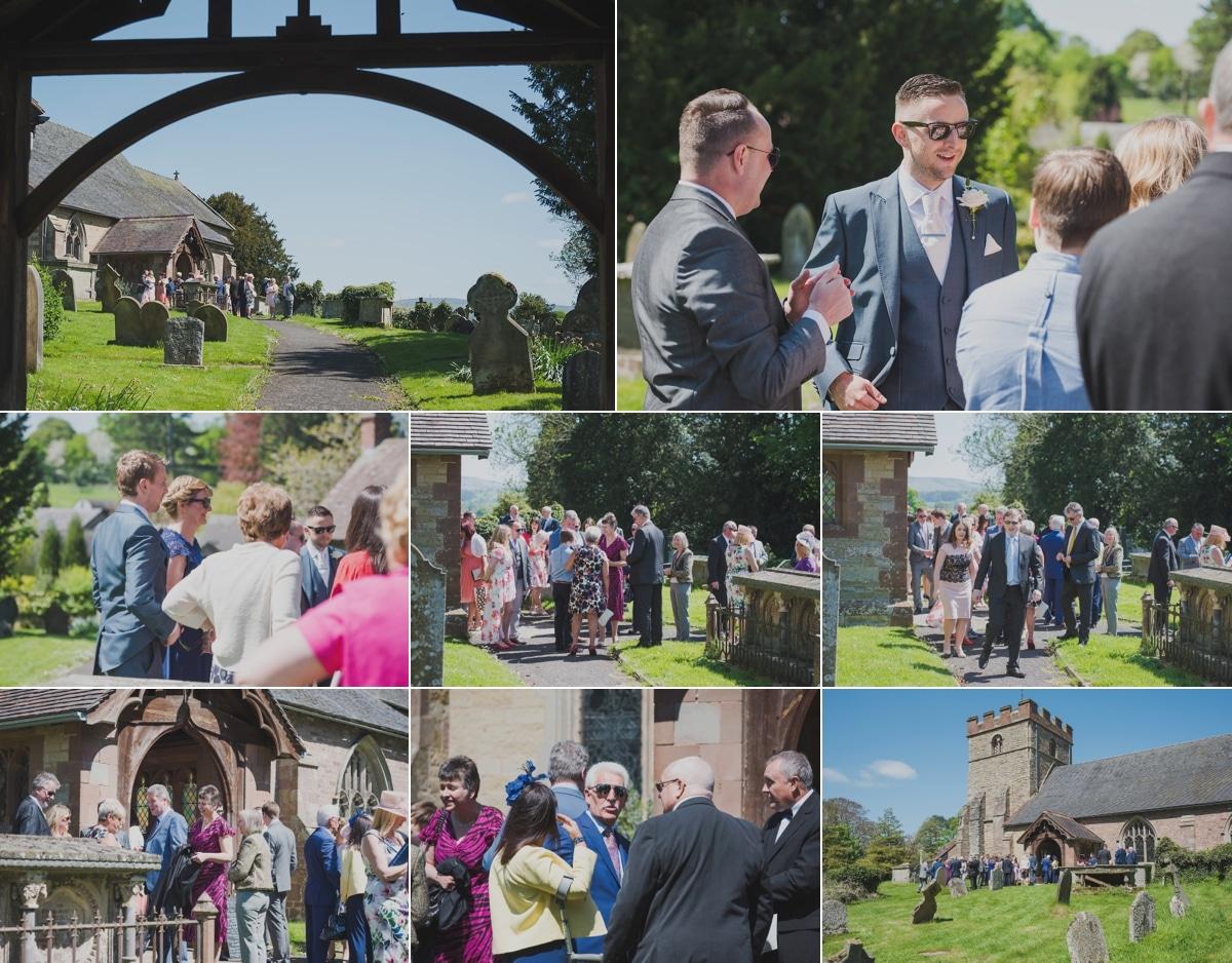 spring-wedding-shropshire_0083
