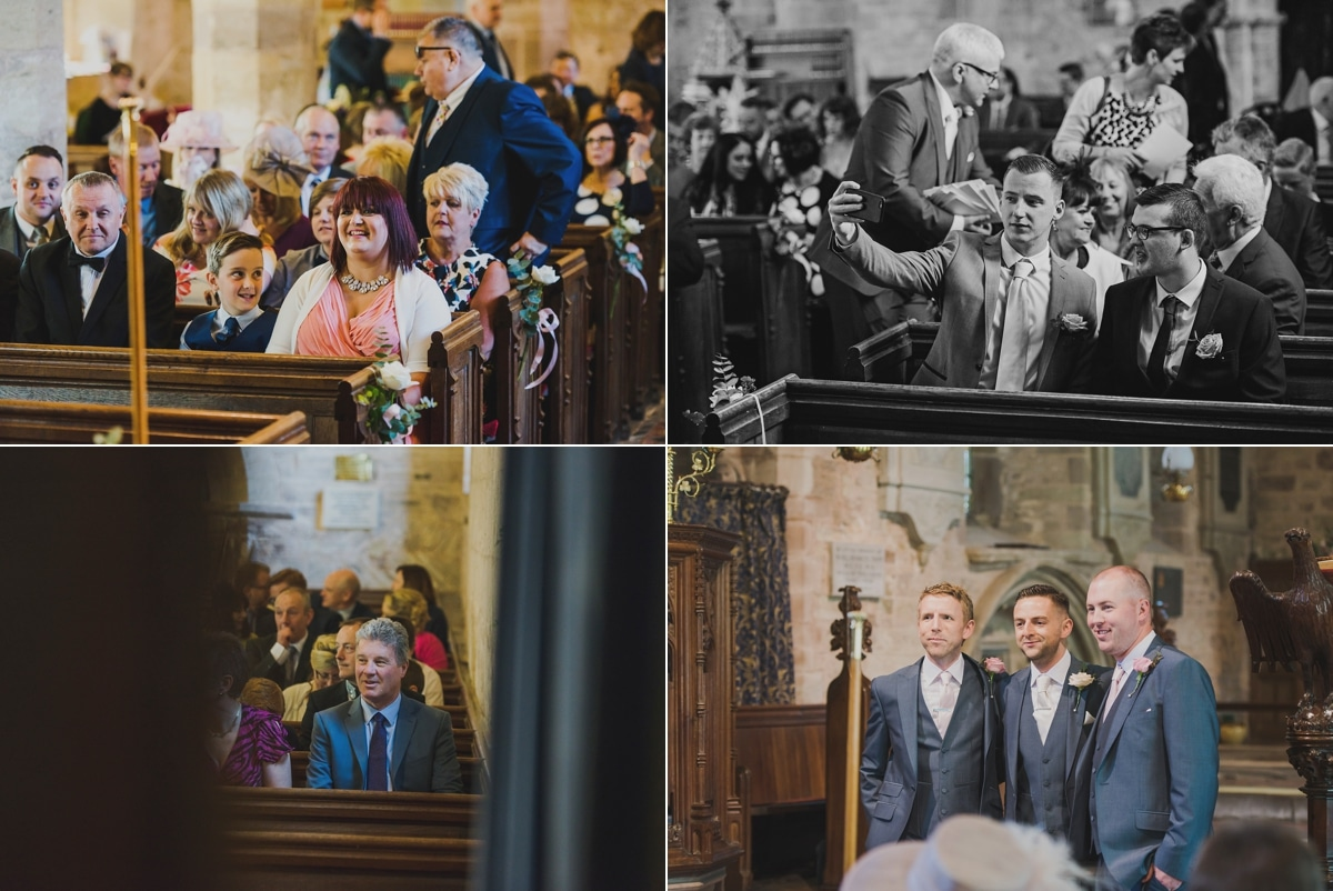 spring-wedding-shropshire_0085