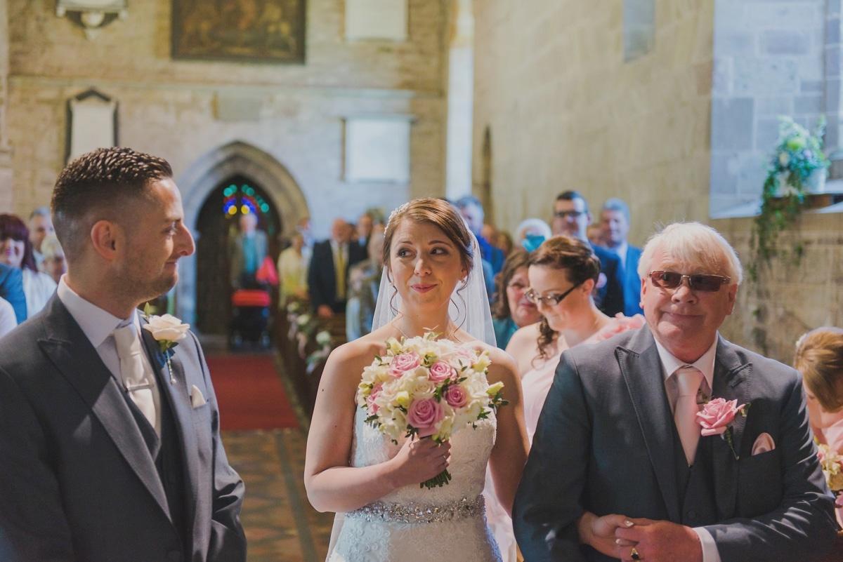 spring-wedding-shropshire_0088