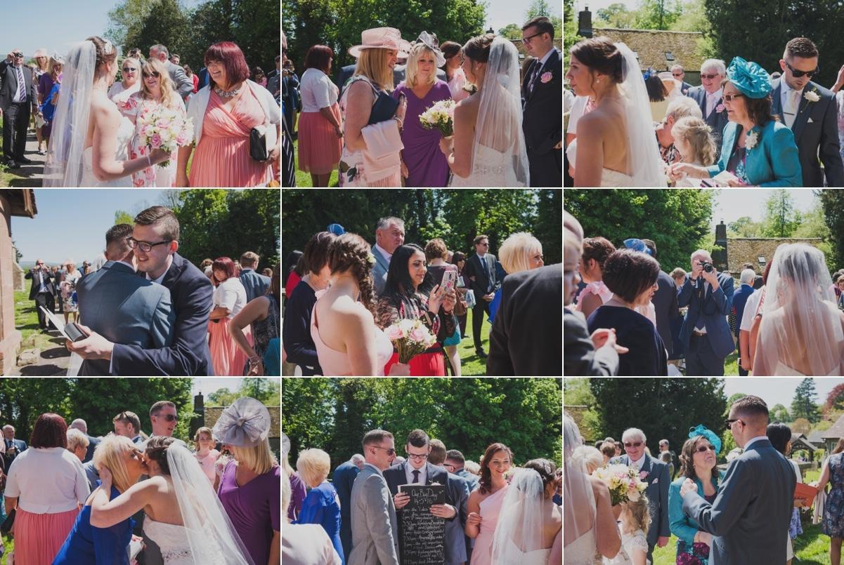 spring-wedding-shropshire_0101