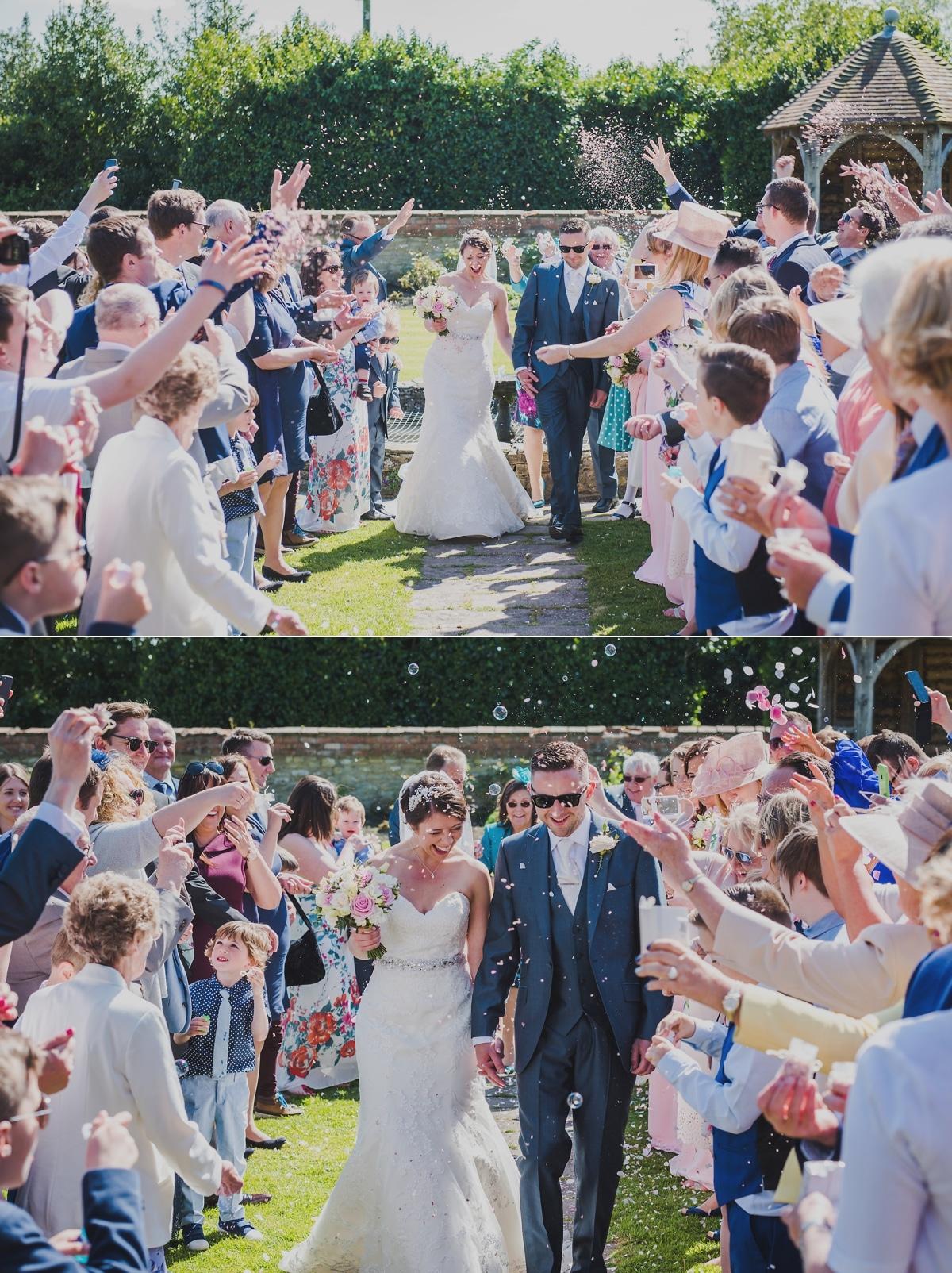 spring-wedding-shropshire_0107