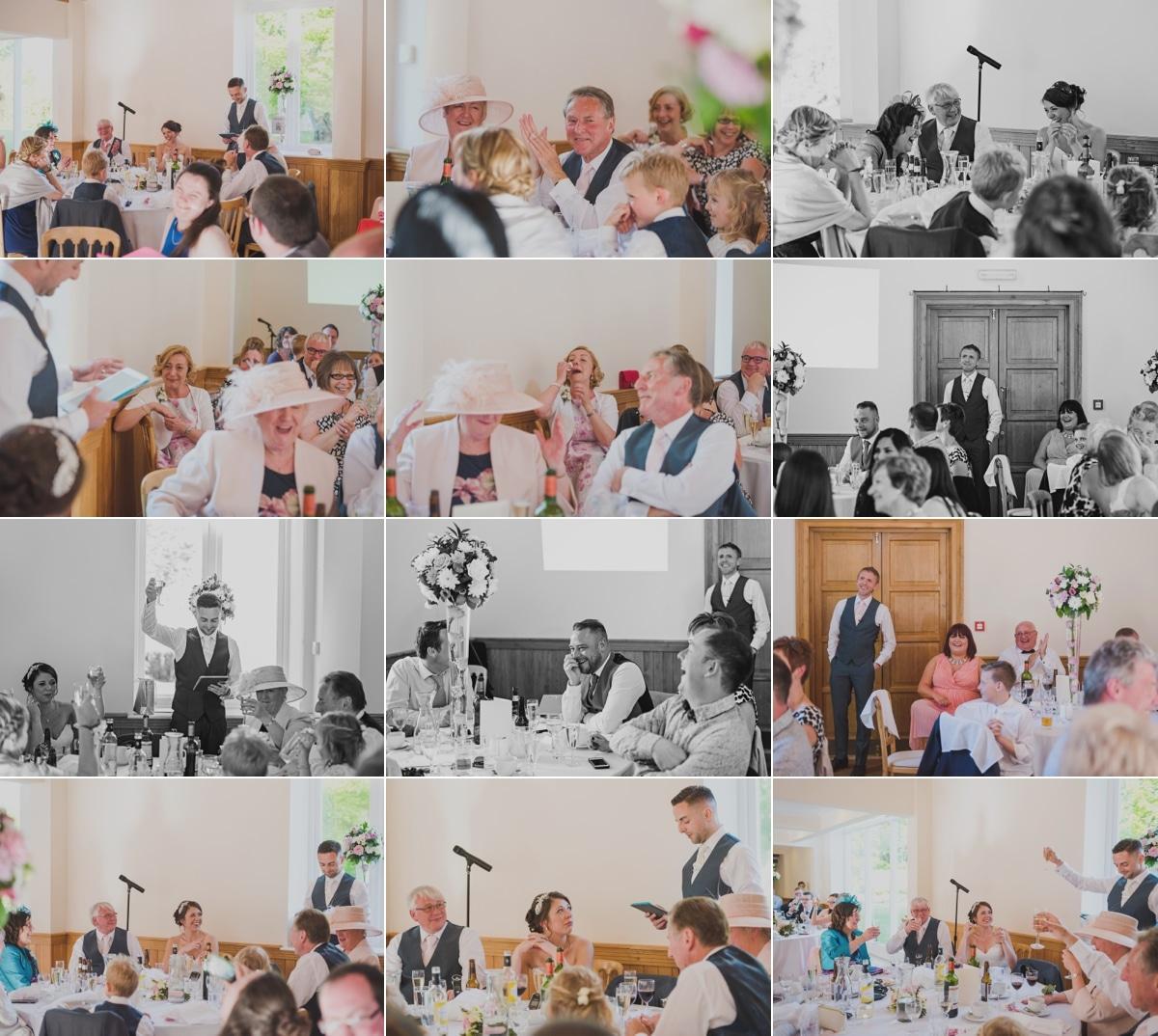 spring-wedding-shropshire_0111