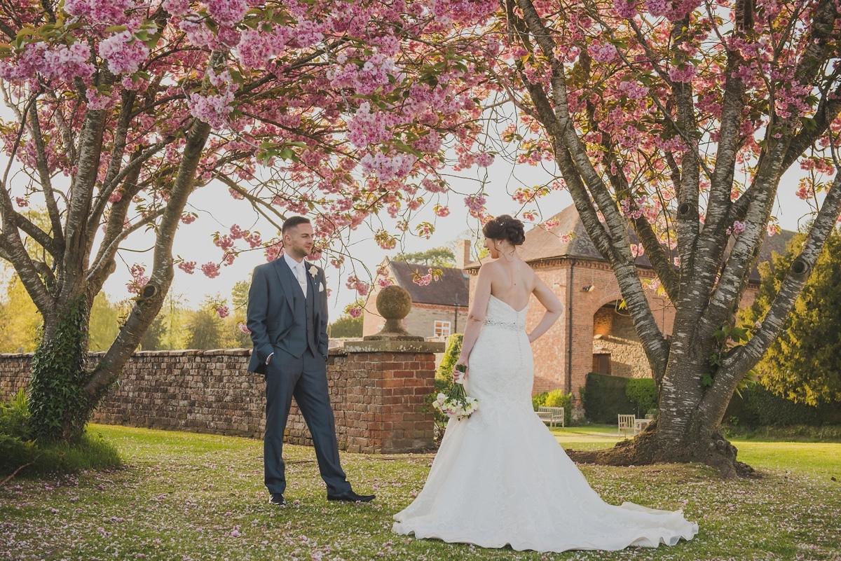 spring-wedding-shropshire_0114