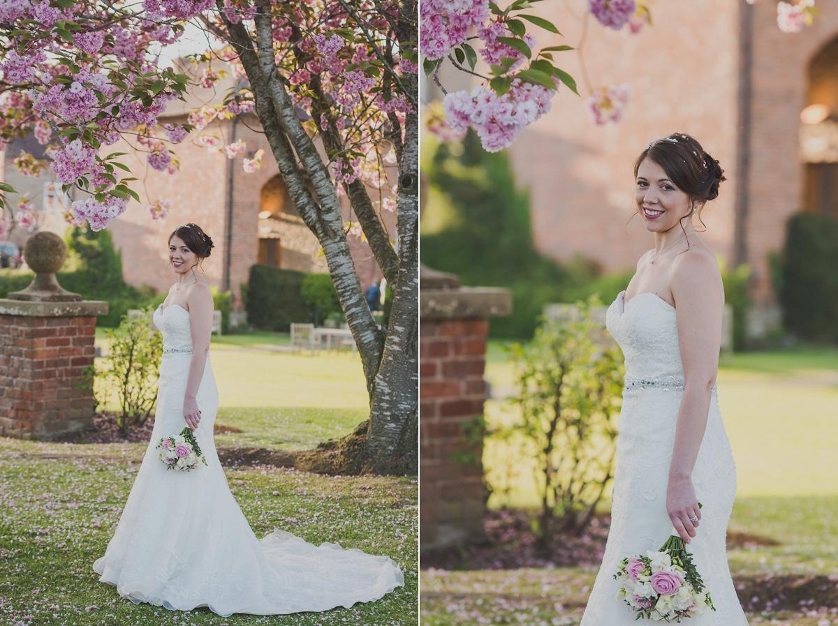 spring-wedding-shropshire_0116