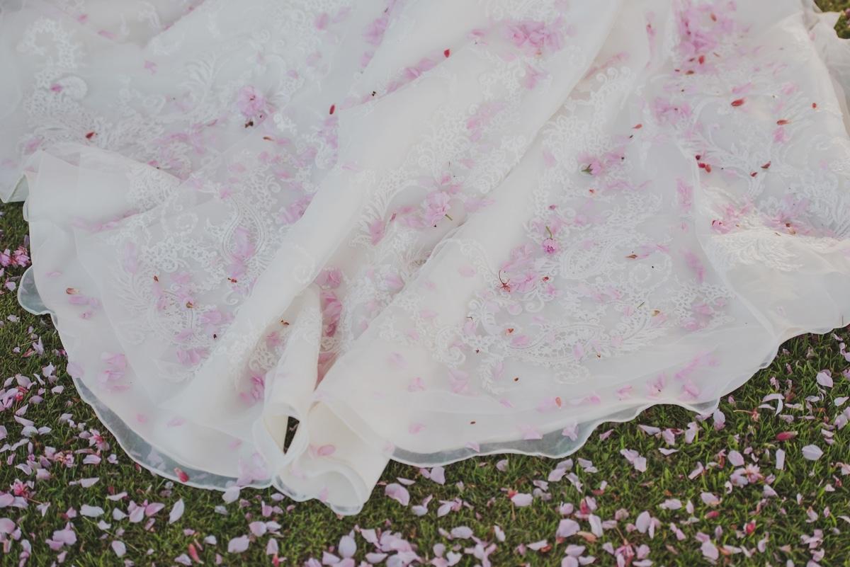 spring-wedding-shropshire_0121