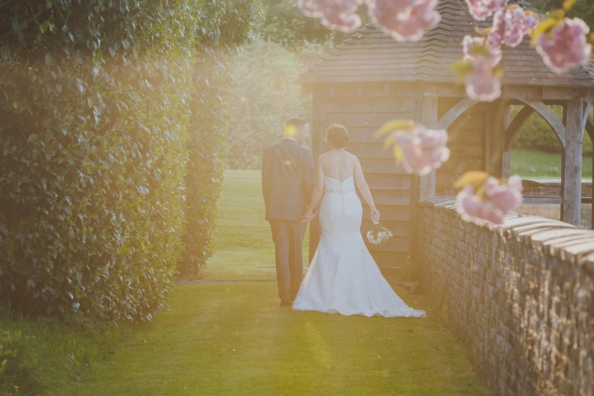 spring-wedding-shropshire_0123