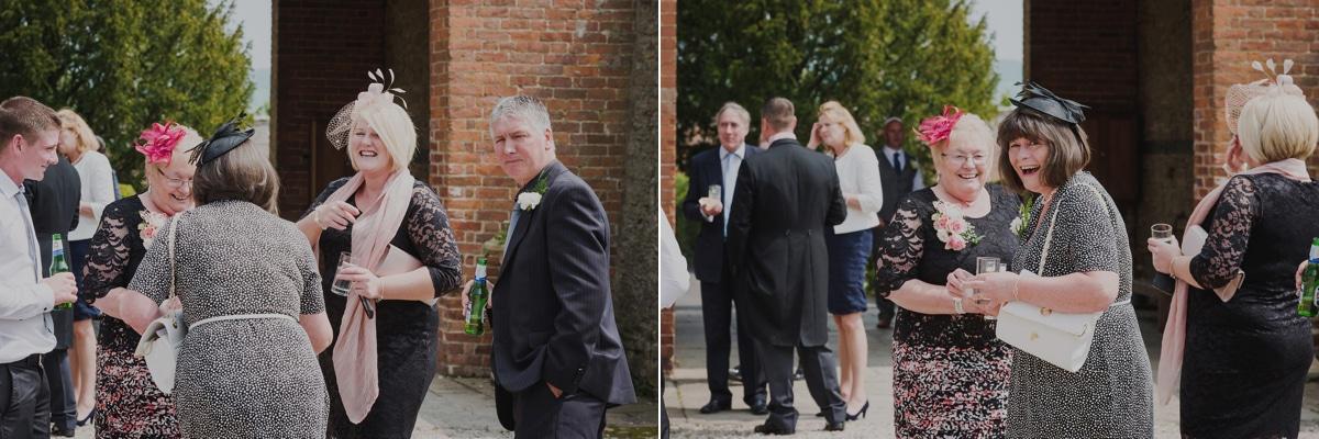 ludlow-wedding