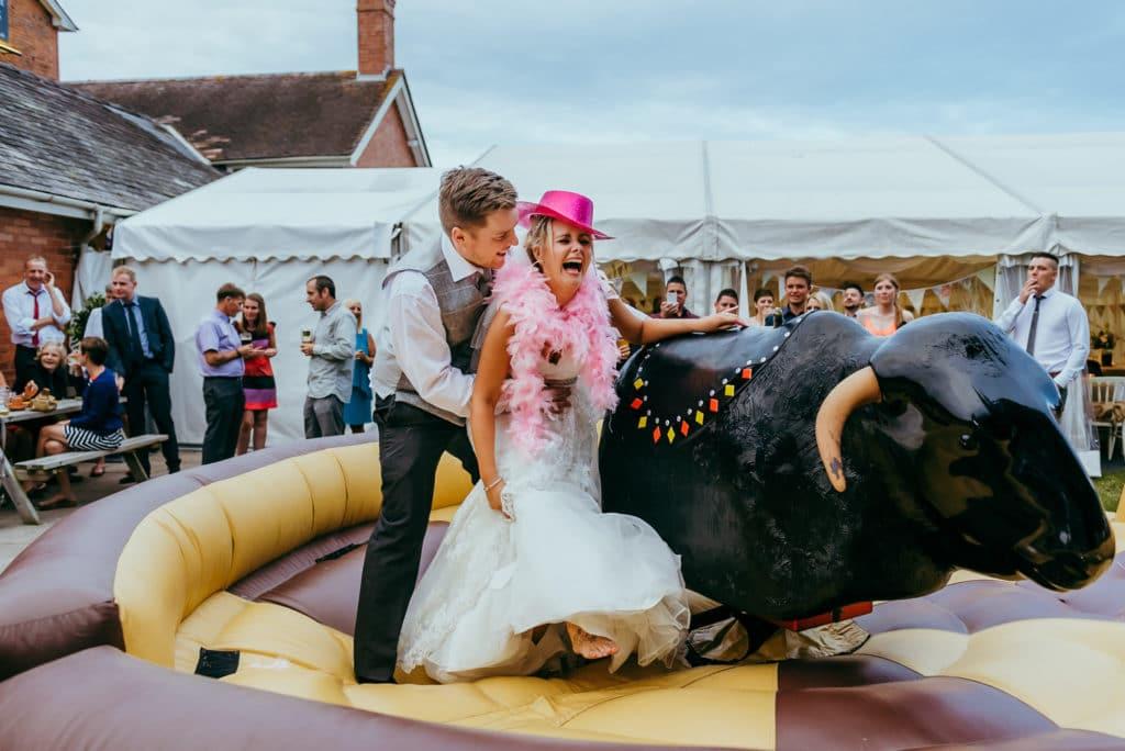 ludlow wedding  photographer