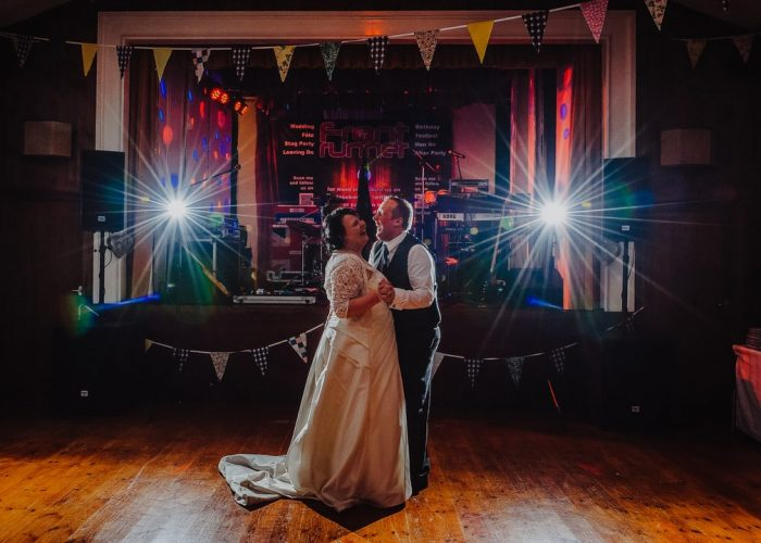 Shropshire wedding photographer - Wedding highlights