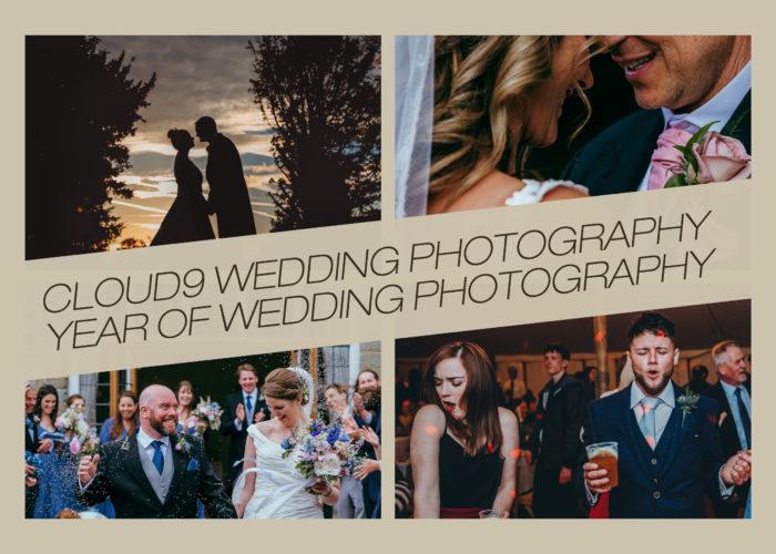Shropshire wedding photographer   Wedding highlights 2018