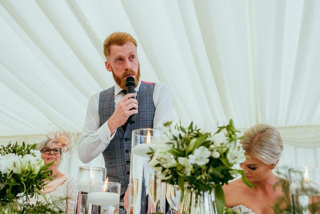 wilde lodge wedding photography