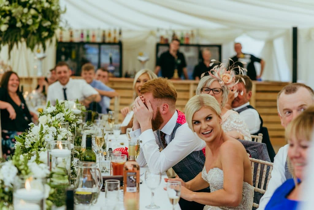 wilde lodge powys wedding photography