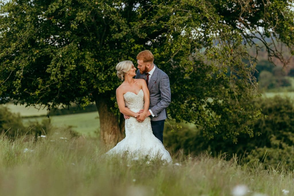 wilde lodge wedding photography