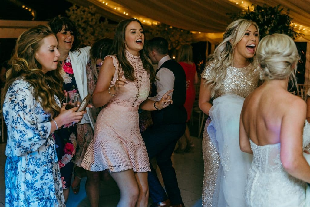 wilde lodge wales wedding photography