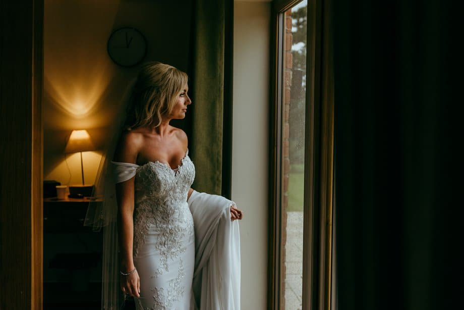 the-bringewood-wedding-photographer