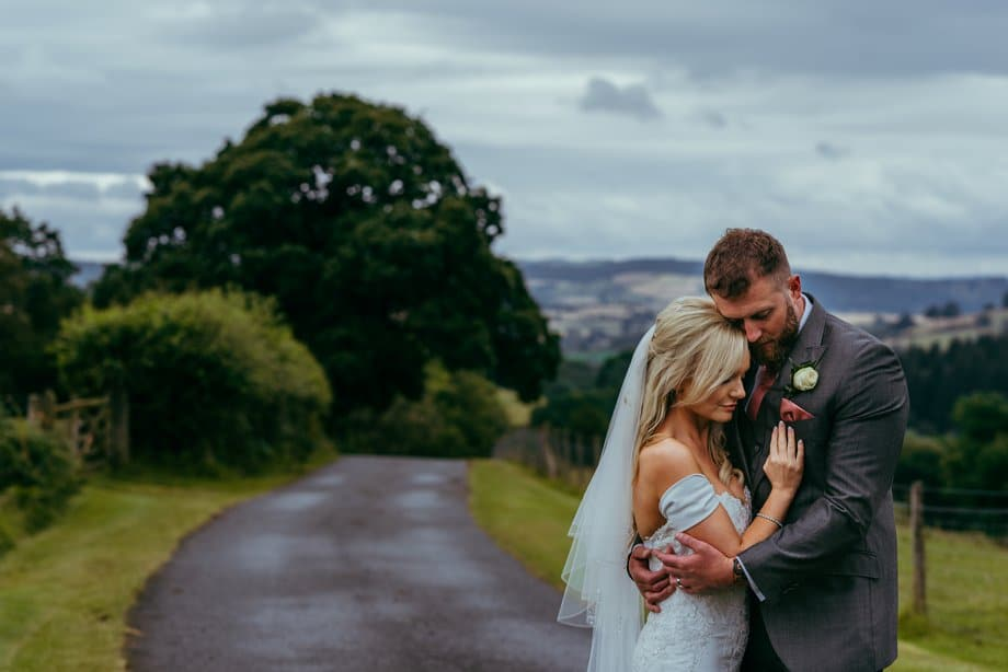 the-bringewood-countryside-wedding