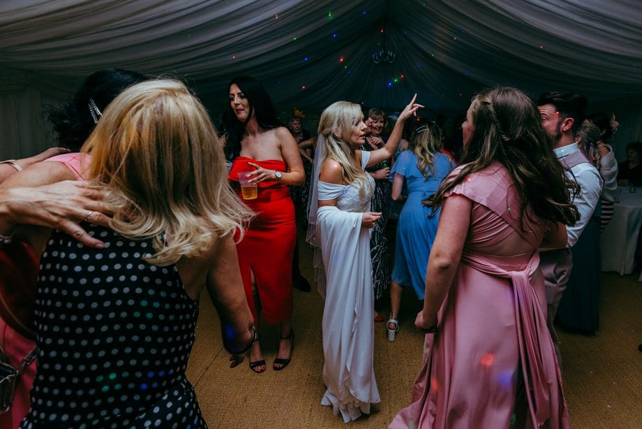 the-bringewood-shropshire-wedding-photographer