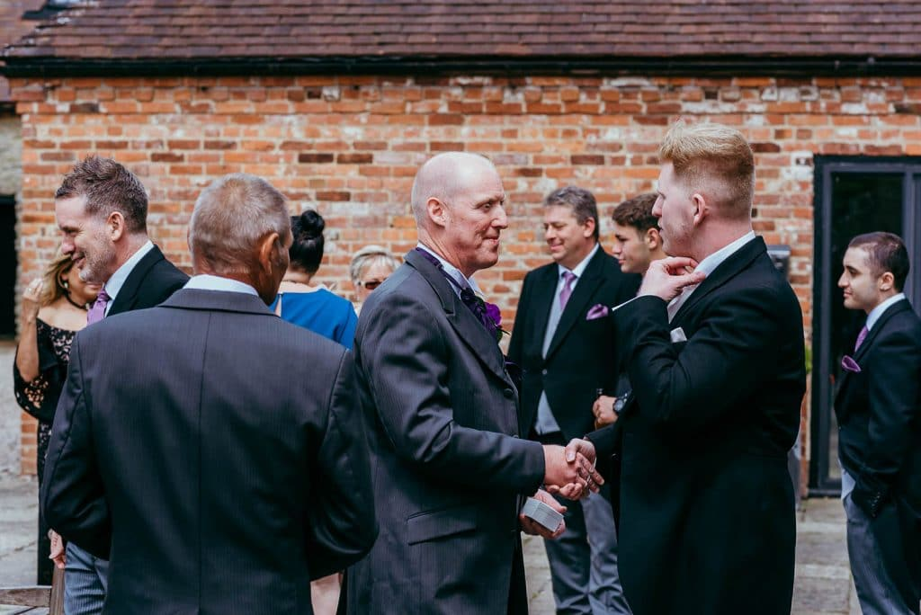 Delbury-hall-Shropshire-Ludlow-wedding-photographer
