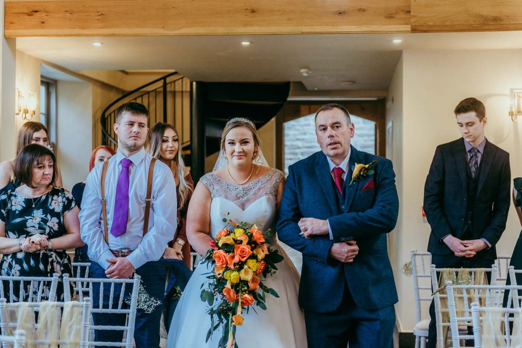lemore manor wedding -herefordshire wedding photographer