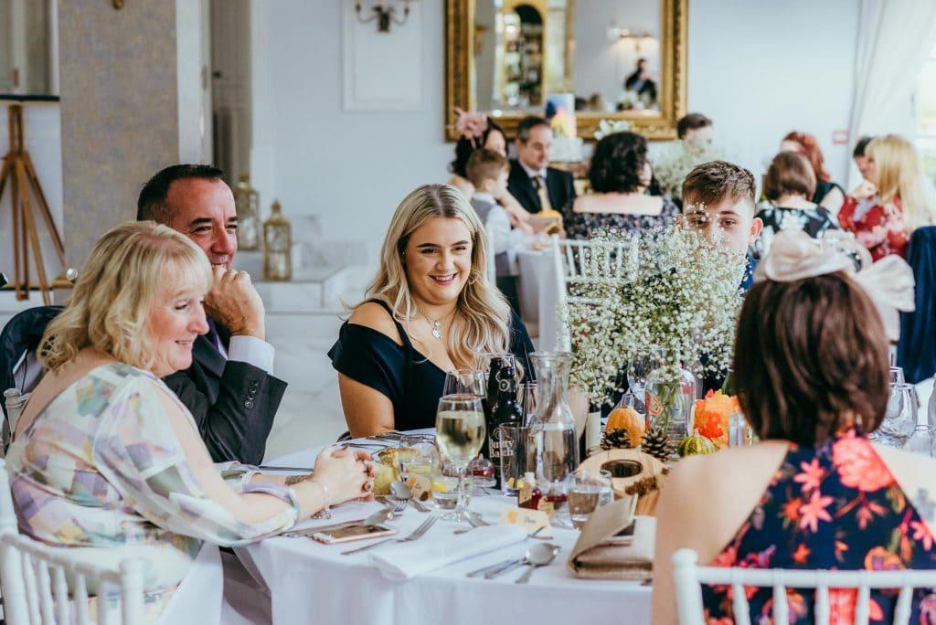 shropshireshire wedding photographer