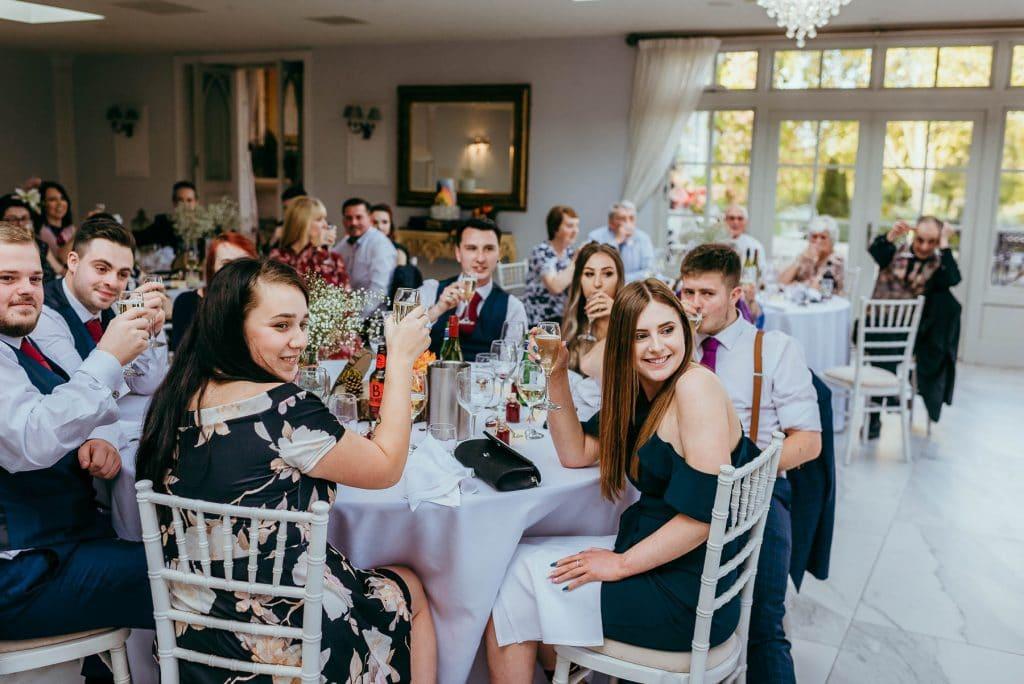 herefordshire wedding