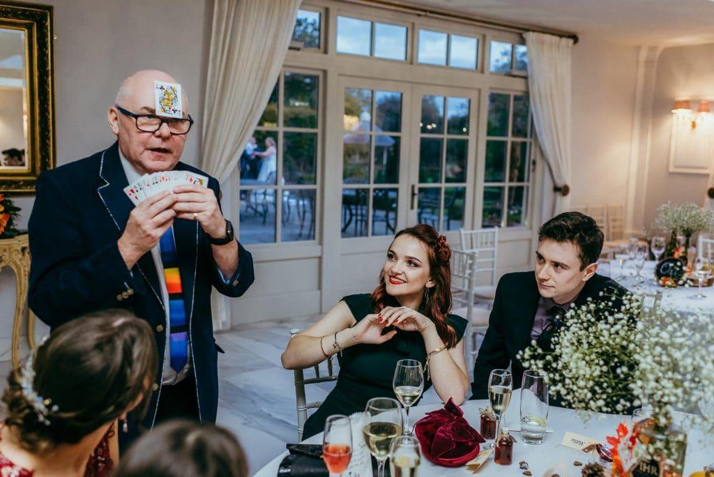 lemore manor wedding photographer