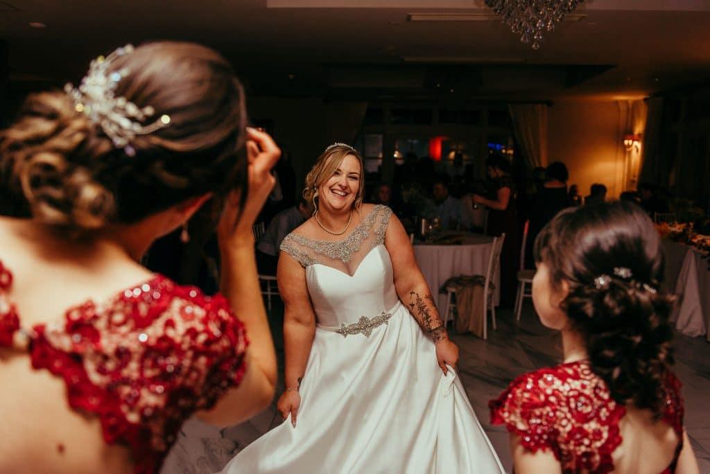 lemore manor wedding -herefordshire