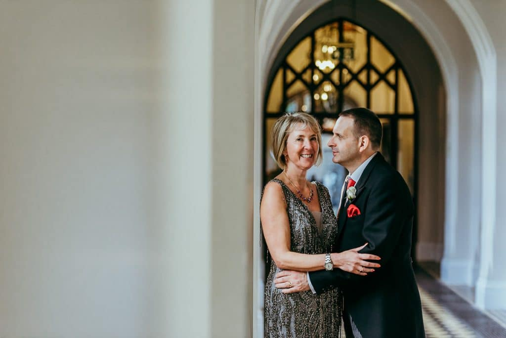 stanbrook abbey wedding photographer