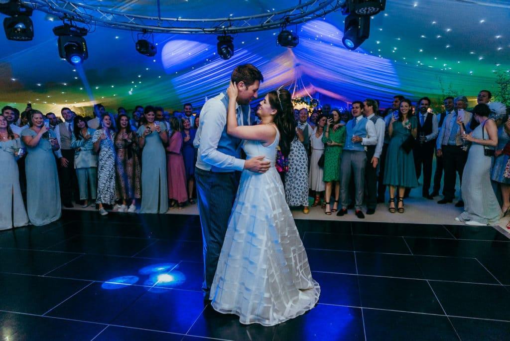 Powys wedding photographer
