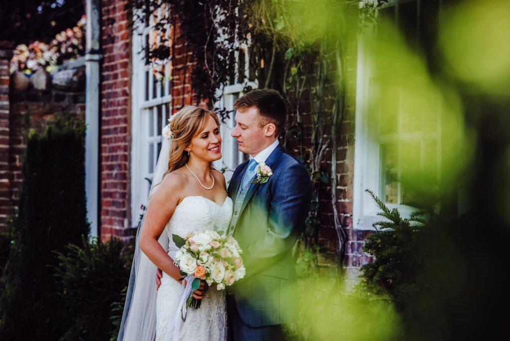 blakelands-country-house-hotel-wedding