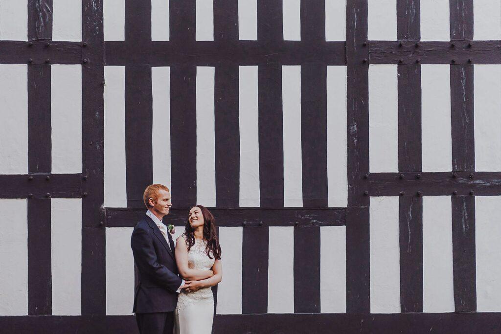wistanstow village hall wedding shropshire